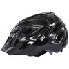 Kali Chakra Standard Helm black